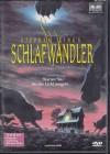 Schlafwandler (Stephen King dvd)