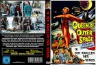 In den Krallen der Venus / Queen of Outer Space DVD