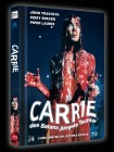 Carrie * Mediabook B
