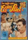 Eis am Stiel 5 - Die gro�e Liebe *DVD*NEU*OVP* Zachy Noy