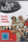Der gro�e Blonde auf Freiersf��en *DVD*Neu*OVP*
