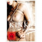 Kink - The 51st Shade of Gray - Doku - NEU - OVP