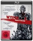 Wyrmwood [Blu-ray] (deutsch/uncut) NEU+OVP