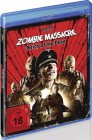 Zombie Massacre 2 - Reich of the Dead [BR] (uncut) NEU+OVP