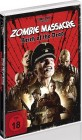 Zombie Massacre 2 - Reich of the Dead (deutsch/uncut) NEU