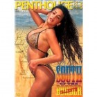 Penthouse: South Of The Border [DVD] RARE!