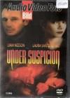 Under Suspicion (15081)