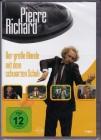 Der große Blonde mit dem schwarzen Schuh *DVD*NEU*OVP*