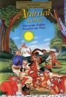Animal Land - Das große Treffen (Kinderfilm)