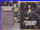 Princess Aurora(5014526,NEU, Steelcase, RePo)