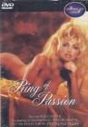 American Gold: Ring Of Passion (Rebecca Wild) NEU!