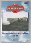 Luft- und Landstreitkräfte - 1939-1945