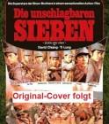 Die unschlagbaren Sieben [Blu-ray] (deutsch/uncut) NEU+OVP