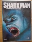 Sharkman - Schwimm um dein Leben! - uncut