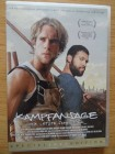 Kampfansage - uncut - 2 DVD Special Edition