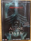Alone in the Dark - Directors cut - im Pappschuber