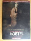 Hostel - Extended Version - Steelbook - uncut
