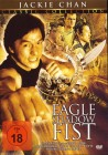 Jackie Chan - Eagle Shadow Fist