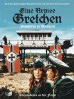 Eine Armee Gretchen Mediabook Blu-ray Cover A