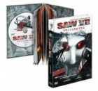SAW VII -- Vollendung Mediabook
