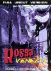 Rossa Venezia Full Uncut Version NEU!