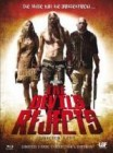 The Devils Rejects - Mediabook B - Uncut