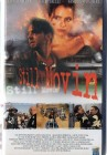 Still Movin VHS VCL (#16)