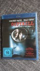 Copykill * Blu ray * Uncut * neu&ovp *Weaver,Hunter,Mulroney