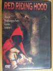 Red Riding Hood - uncut