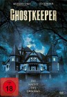 Ghostkeeper - Nacht des Grauens - NEU - OVP
