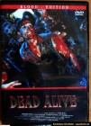 BRAINDEAD (Dead Alive) - Blood Edition - Deutsch/Uncut/DVD