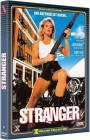 Stranger - Wüste der Gesetzlosen