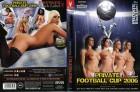 Private Black Label 44: Private Football Cup 2006