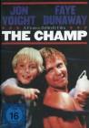 The Champ (Uncut /Jon Voight, Faye Dunaway, Ricky Schroder)