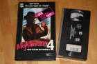 Nightmare on Elm Street 4 (Limitierte Auflage)