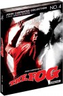 The Fog * 3 - Disc Limited Mediabook
