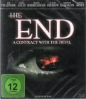 The End - A Contract With The Devil (8840)