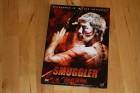 Smuggler (Mediabook)