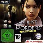 Die Kunst Des Mordens - Geheimakte FBI / PC Game
