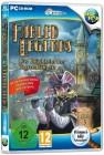 Fabled Legends - Die Rückkehr Des Rattenfängers / PC Game