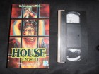 House on Straw Hill - Udo Kier - New Vision