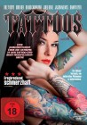Tattoos  (99125235,NEU Dokumentation Kommi,RePo)