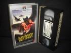Schwingen der Angst VHS RCA silber
