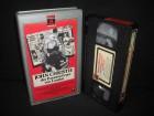 John Christie - Der Frauenw�rger von London VHS RCA silber