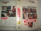VHS - Didi und die Rache der Enterbten - Constantin