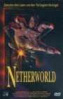 Netherworld - gr. Hartbox 84 DVD NEU/OVP