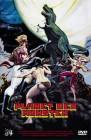 Planet der Monster - gr. Hartbox 84 DVD