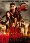 Dead Rising - Watchtower - NEU - OVP