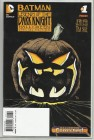BATMAN - HALLOWEEN - Special Edition # 1 - RAR !