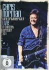 Chris Norman - Time Traveller Tour Live In Concert